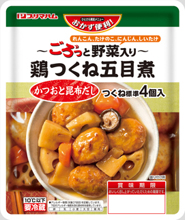 鶏つくね五目煮.jpg