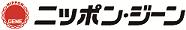GENE_logo2.png