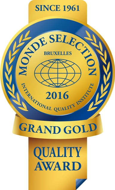Monde_Selection_-_Grand_Gold_Quality_Award_2016.jpg