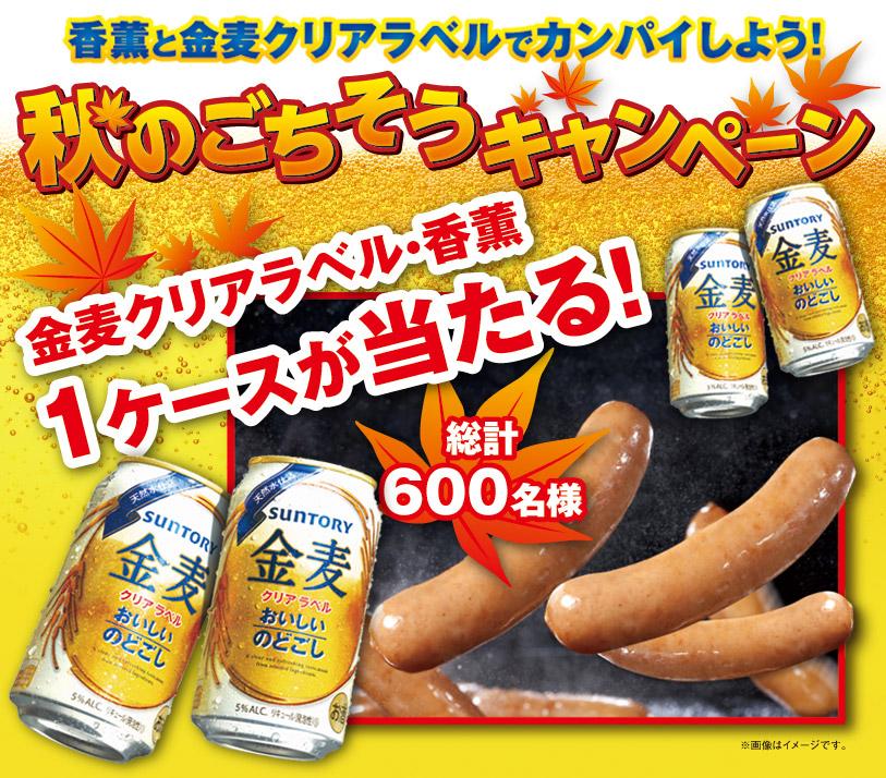akigochisoca.jpg