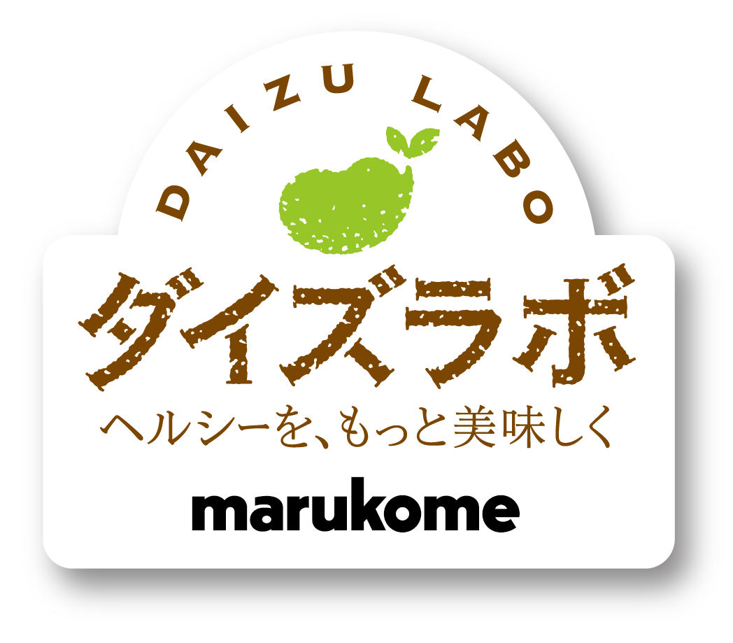 https://www.primaham.co.jp/attaches/images/dizu.png