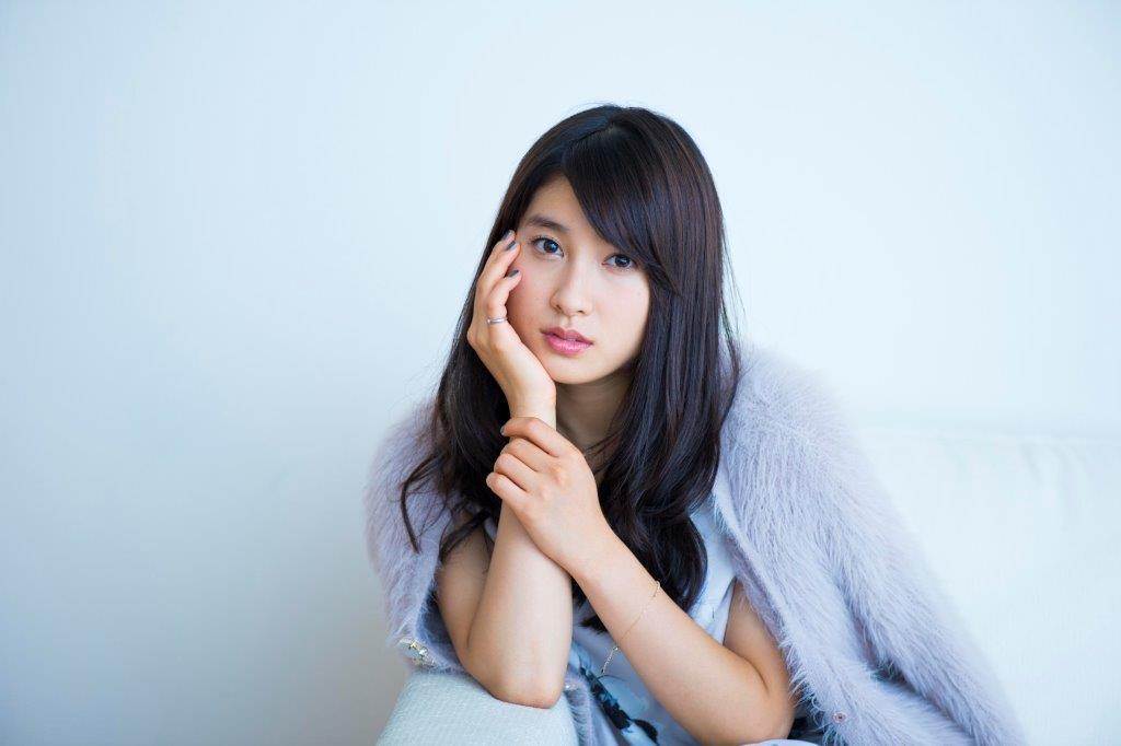 tao_tsuchiya.jpg