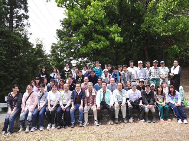 20140527_kanbatsu1.jpg