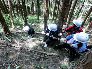 20140527_kanbatsu4-2.png