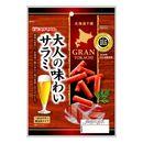 GRAN TOKACHI 大人の味わいサラミ